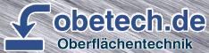 Branchenbuch - Oberflächentechnik - obet.ch -  - jetzt kostenlos Ihre Firma eintragen